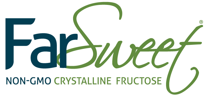FarSweet Non-GMO Crystalline Fructose