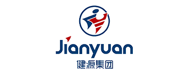 Jianyuan Foods Group