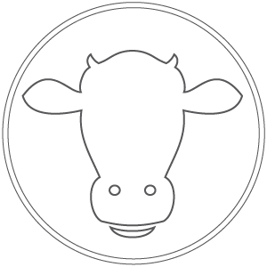 dairy protein icon